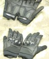 TMC Tactical Gloves - Large